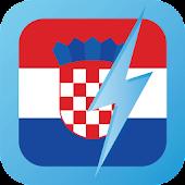 Learn Croatian WordPower