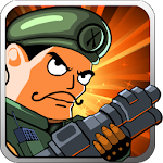 Zombie Fighter 1.0.3 Apk