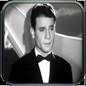 جميع أغاني عبدالحليم حافظ icon