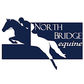 North Bridge Equine Connect