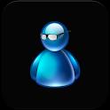 La Dilución Calculadora Amiga icon