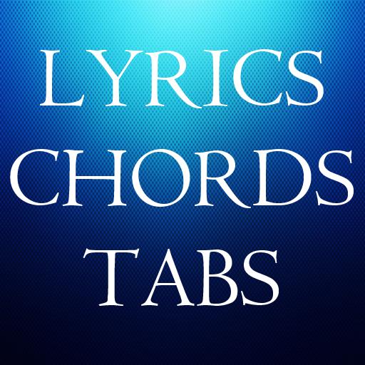 Scorpions Lyrics and Chords LOGO-APP點子
