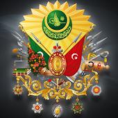 Osmanlı Duvar Kağıtları HD