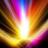 인터넷뉴스검색 logo
