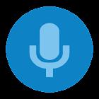Smart Voice Assistant icon