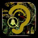 iChime Clock icon
