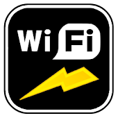 WIFI Power Saver