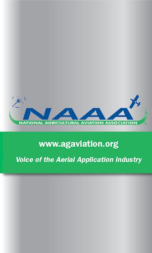 Nat'l Ag Aviation Assn.