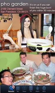 Pho - Vietnamese Noodle Soup - screenshot thumbnail