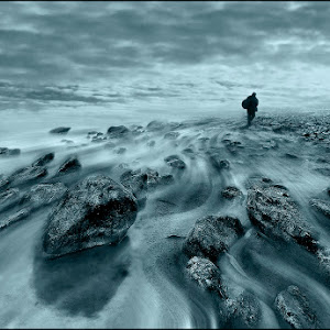 _Mirsad Mujanovic_On the trail of an unknown.jpg