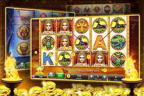 Download Slots™ For PC Windows and Mac apk screenshot 15