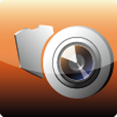 CCTV Smart Viewer
