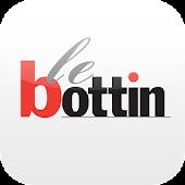 Le Bottin