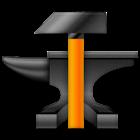 Setting Profiles Lite icon