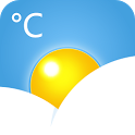 360Weather icon