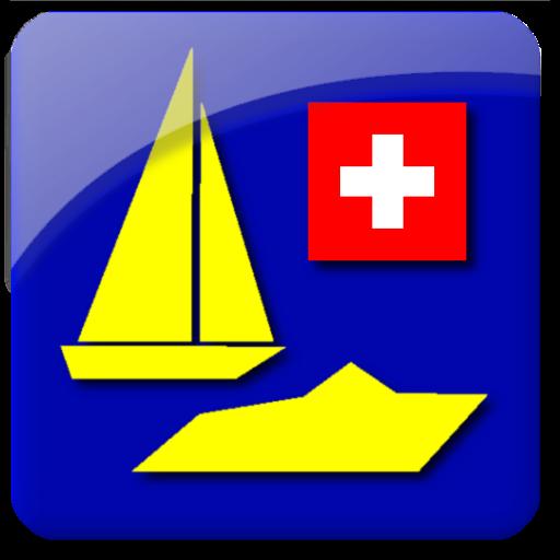 boattheory.ch