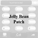 JB PATCH|SilverFever icon