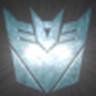 Droid Eye Matrix Live Wallpape icon