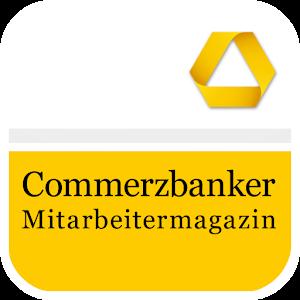 Commerzbank De Analytics Market Share Stats Amp Traffic