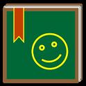 MoodDiary icon