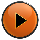 Xtreme HD Video Player Online