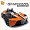 Sportcars Track Mania Racing 1.02 Apk