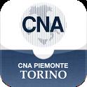CNA Torino icon