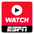 WatchESPN file APK for Gaming PC/PS3/PS4 Smart TV