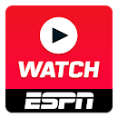 WatchESPN file APK Free for PC, smart TV Download