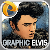 GRAPHIC ELVIS Interactive