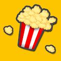 [B]Cinema Etiquette logo