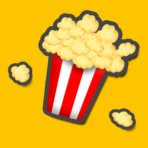 Cinema Etiquette for Android