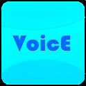 Voice - Text To Speech icon