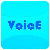 Voice - Text To Speech