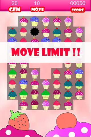 無料解谜AppのBakery Crazy Cake|記事Game