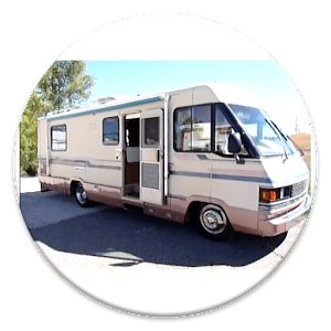 Innovative Winnebago Man Dvd Watch And Stream Winnebago Man