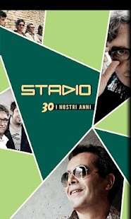 STADIO- screenshot thumbnail