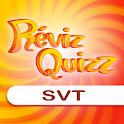 RévizQuizz SVT Bac 2014 icon