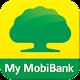 國泰世華銀行 My MobiBank