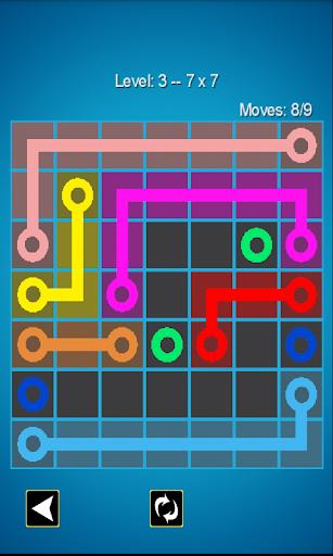 玩解謎App|链路连接免費|APP試玩