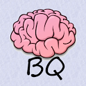 Brainy Quizzes icon