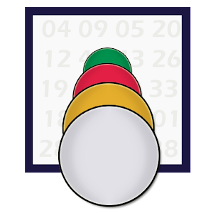PrimiCheck  App+Widget