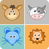 Sounds for Toddlers FREE file APK Free for PC, smart TV Download