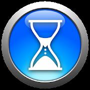 AutoTimeRecorder - timesheet