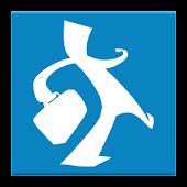 ebooking.com: hotels online
