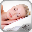 Sleeping Sounds icon