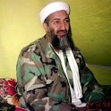 Osama Bin Laden News logo