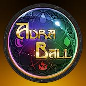 Aura Ball