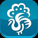 JanNavi-Mahjong-Online HD icon