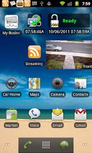 IP Cam Viewer Pro 5